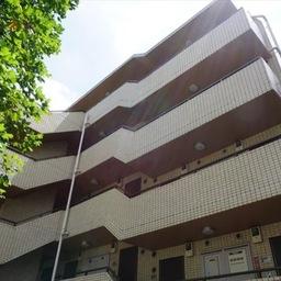 ステーションプラザ川崎