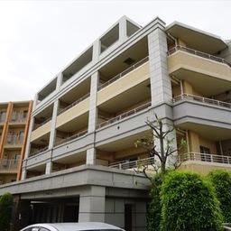 サンクタス横浜ヒルトップ5レジデンス