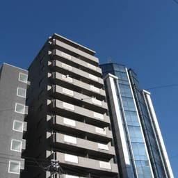 アークステージ板橋本町2