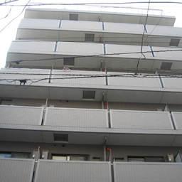 ラグーンシティ文京小石川