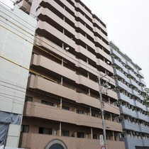 日神パレステージ石川町