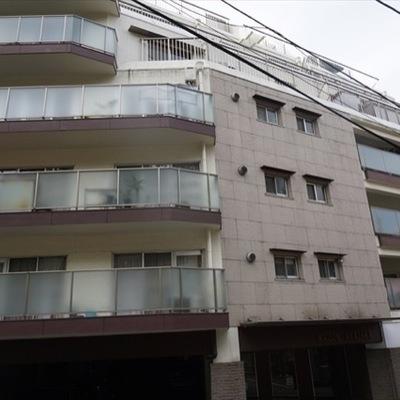 メゾン赤坂