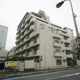 パラスト五反田