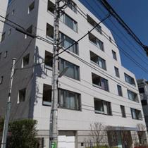コスモイオ桜新町