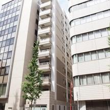 エスコート神田岩本町